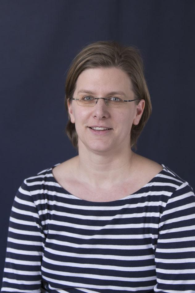 Anne Funkenhaus