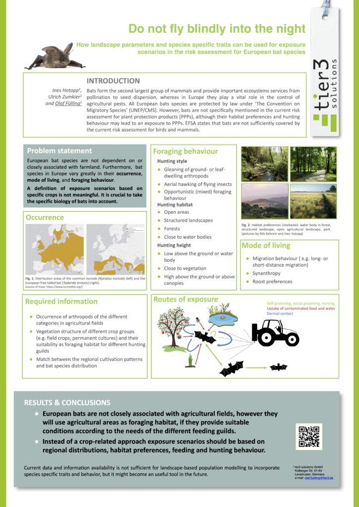 Bat poster, SETAC 2020 tier3.pdf